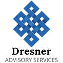 Dresner Advisory Services, LLC
